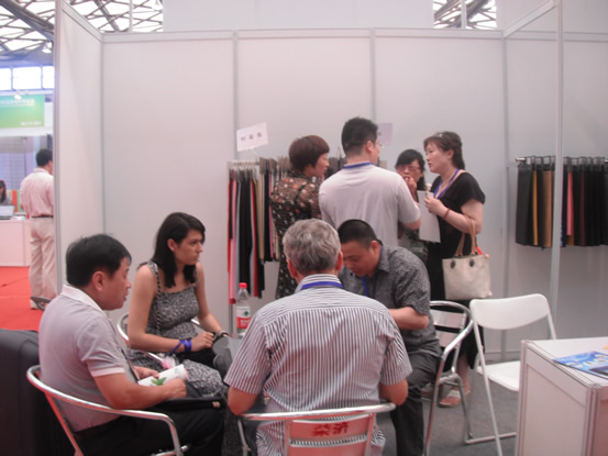 ,shanghai fair 2012,China Fair,china fair trade,china fair shanghai