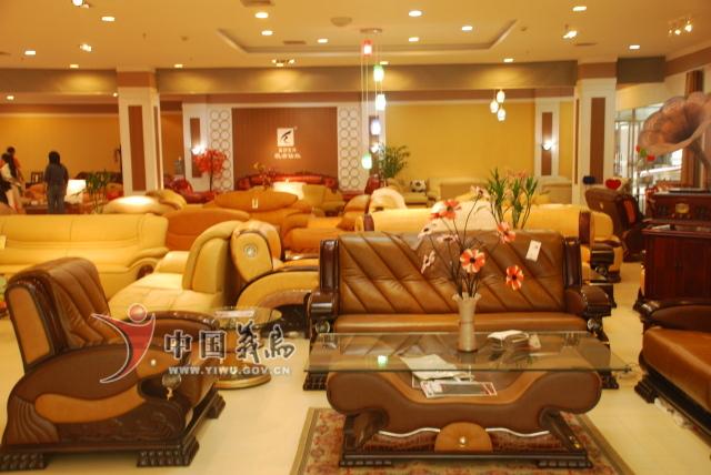 Yiwu Market Yiwu Export Agent Yiwu Guide